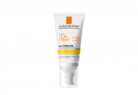 LA ROCHE POSAY ANTHELIOS Pigmentation Tinted Cream SPF50+ 50ml
