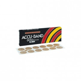 COSVAL ACCU BAND 12 τεμ.