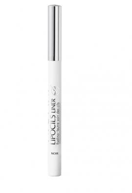 TALIKA Lipocils Eye Liner Black 0,8ml