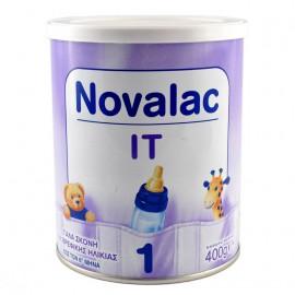 NOVALAC IT1 400gr