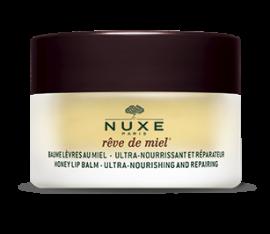 NUXE REVE DE MIEL BAUME LEVRES 15g