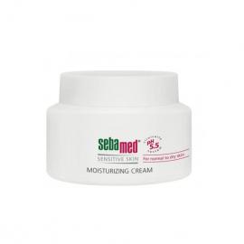 Sebamed Moisturizing Cream 75ml