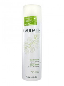 CAUDALIE Grape Water 200ml