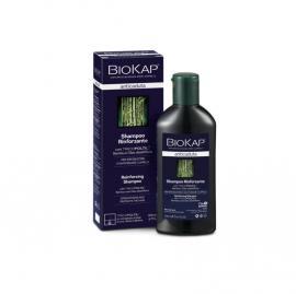 Biokap Shampoo Rinfozante Anticaduta 200ml