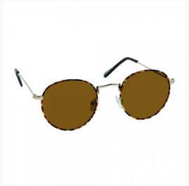 EyeLead Γυαλιά Ηλίου Unisex Ενηλίκων L677