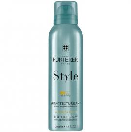Rene Furterer Style Texture Spray 200ml