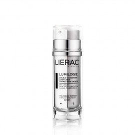Lierac Set Lumilogie Day & Night Dark-Spot Correction 2 X 15ml