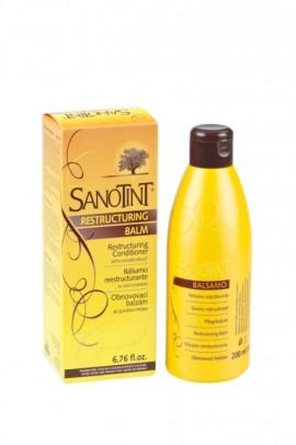 SANOTINT BALSAMO 200ML