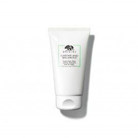 Origins CHECKS AND BALANCES CLEANSER 150ml