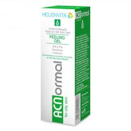 Helenvita ACNormal Peeling Gel for Oily Skin 75ml