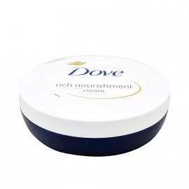 Dove Cream Rich Nourishment 150ml