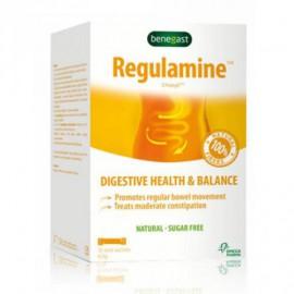 Benegast Regulamine 30x 6gr φακελίσκοι σε μορφή στικ