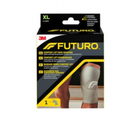 Futuro Ελαστική Επιγονατίδα XL 49.5-55.9 cm