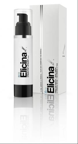 Elicina Eco Cream 50ml