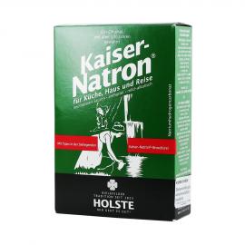 AM Health Kaiser Natron Μαγειρική Σόδα 250gr