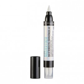 Maybelline Master Fixer Make Up Remover Pen Eye Make Up Corrector 3ml