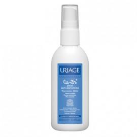 URIAGE CU-ZN+Bebe Spray 100ml