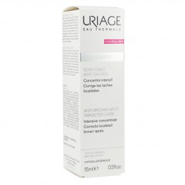 Uriage Depiderm Soin Cible Anti-Taches 15ml