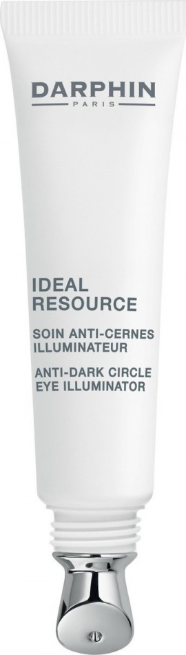 DARPHIN IDEAL RESOURCE Anti Dark Circle Eye Illuminator 15ml