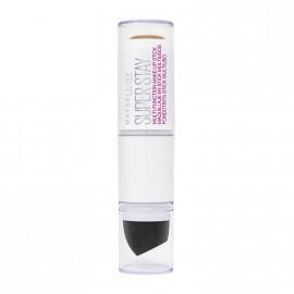 Maybelline Super Stay Multi-Function Makeup Stick 048 Sun Beige 7.5g