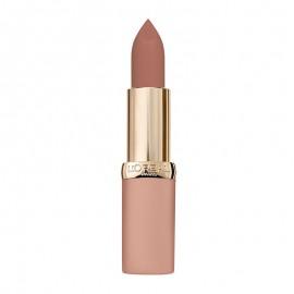 LOreal Paris Color Riche Ultra Matte Lipstick 07 No Shame