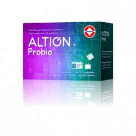 Altion Probio 12sachets