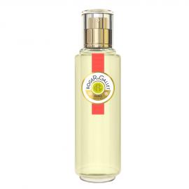Roger&Gallet FLEUR OSM Eau fraiche parfumee 30ml