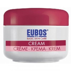 EUBOS CREAM 50 ml