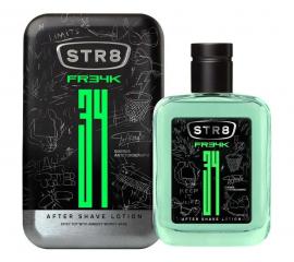 STR8 After Shave FR34K 100ml