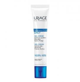 Uriage Bariederm Cica Daily Gel Cream 40ml