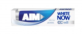 Aim White Now CC Core 75ml