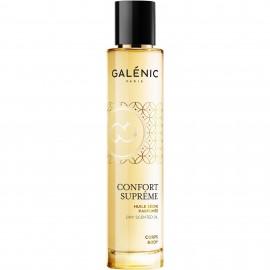 Galenic Confort Supreme Huile Seche Parfumee 50ml