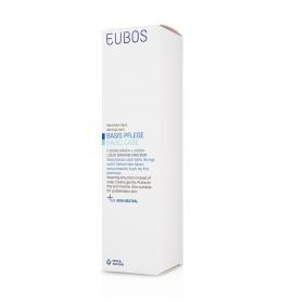 EUBOS LIQUID BLUE 400 ml
