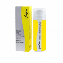 Version Peptide Slim Perfect 150ml