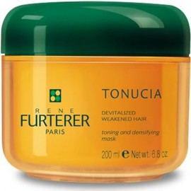 RENE FURTERER TONUCIA MASQUE TONUS REDENSIF. POT 200ML
