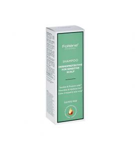 Foltene Shampoo Sensitive Scalp Σαμπουάν για Ευαίσθητο Τριχωτό 200ml