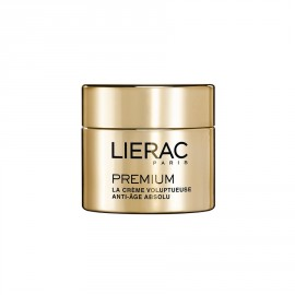 Lierac Gold Collector Edition Premium La Creme Voluptueuse Anti-Age Absolu 50ml