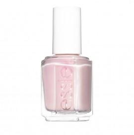 Essie Treat Love & Color 03 Sheers To U 13.5ml