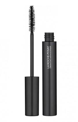 La Roche Posay Toleriane Mascara Extension Allergy-Tested Black 8,1ml