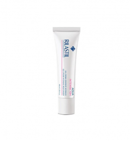 Rilastil Aqua Intense 72H Gel-Cream Intensive Moisturizer 40ml