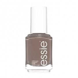 Essie Color 661 Easily Suede 13.5ml