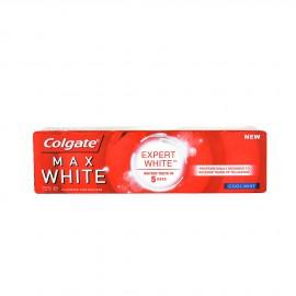 Colgate Max White Expert White 75ml