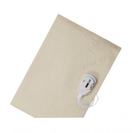 Asepta Body Care Ηλεκτρική Θερμοφόρα (35cm x 50cm) 1τμχ