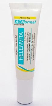 HELENVITA ACNormal Urgent Correction Gel 15ml