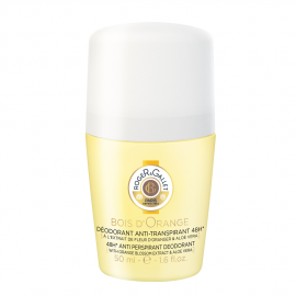 Roger&Gallet Bois DOrange Deo Roll-On 50ml