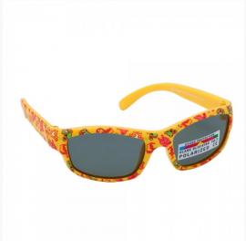 EyeLead Παιδικά Γυαλιά Ηλίου K1005