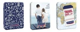 HANSAPLAST Limited Edition 16 Plaster Strips