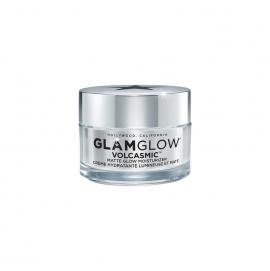 Glamglow Volcasmic Matte Glow Moisturizer Ματ Θεραπεία Ενυδάτωσης Προσώπου, 50ml