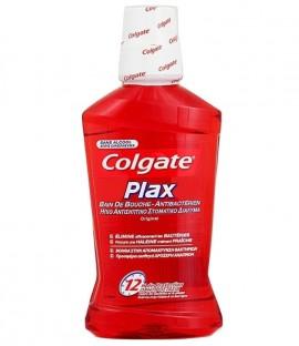 Colgate Plax Red 500ml