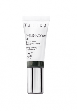 TALIKA Eye Shadow Lift Carbon 8ml